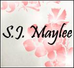 SJ Maylee avatar