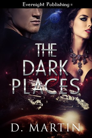 thedarkplaces1m