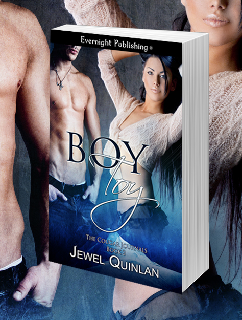 BoyToy-evernightpublishing-jayaheer2015-3Drender (2)