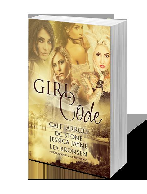 girlcode-customdesign-jayAheer2015-3Drender