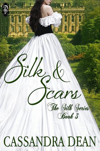 Silk&Scars_600x399