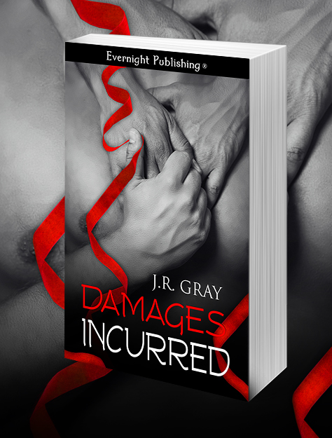 DamagesIncurred-JRGrey-evernightpublishing-JayAheer2015-3Drender