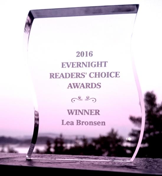 ep-award-2016