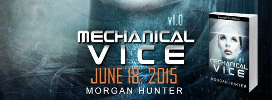 MechanicalVice-EvernightPublishing-JayAheer2015-banner2-3