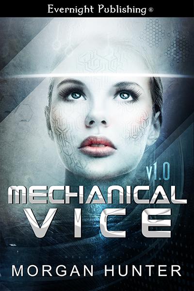 MechanicalVice-EvernightPublishing-JayAheer2015-smallpreview