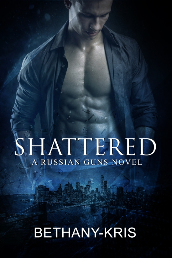 Shattered-BethanyKris-Customdesign-JayAheersmall