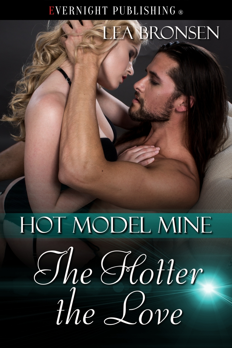 thehotterthelove