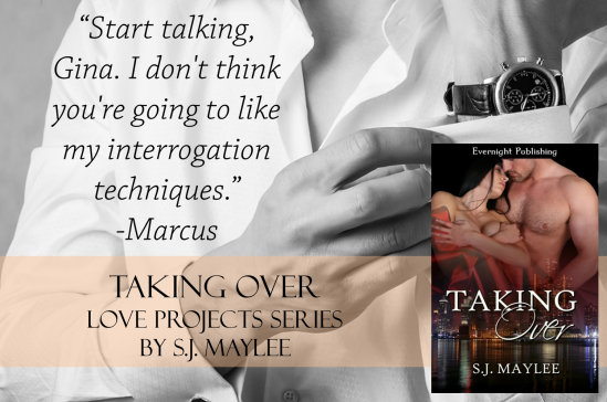 TO tease - Start Talking