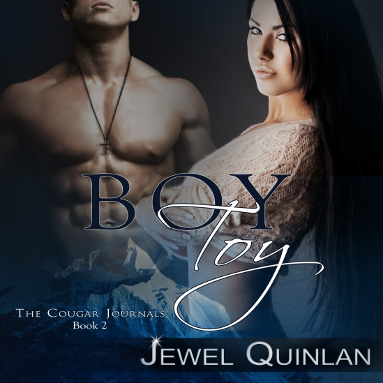 boy-toy-audio-book-web