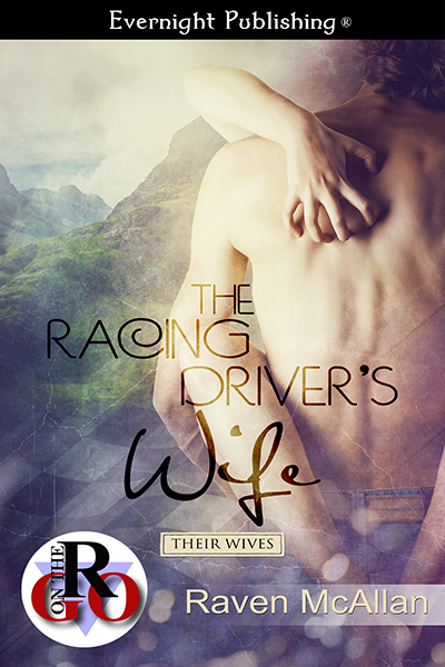 TheRacingDriversWife-evernightpublishing-jayaheer2015-smallpreview