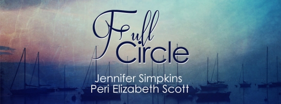 FullCircle-evernight-publishing-jayAheer2015-banner1