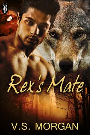 Rex Mate-300x450