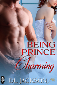 Being-Prince-Charming200x300