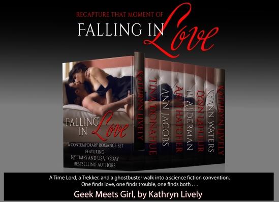 FallingInLove_BoxedSet_Promo1-Lively