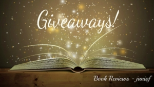magical books giveaway