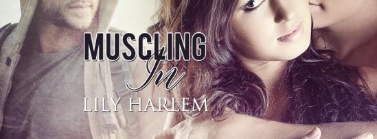 MusclingIn-evernightpublishing-Jayaheer2015-banner1