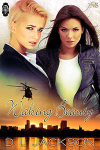 Waking-Beauty-200