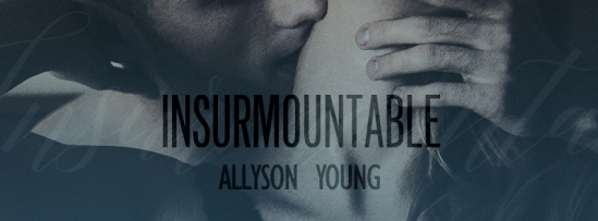 Insurmountable-evernightpublishing-JayAheer2015-banner1