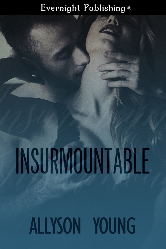 Insurmountable-evernightpublishing-JayAheer2015-finalimage