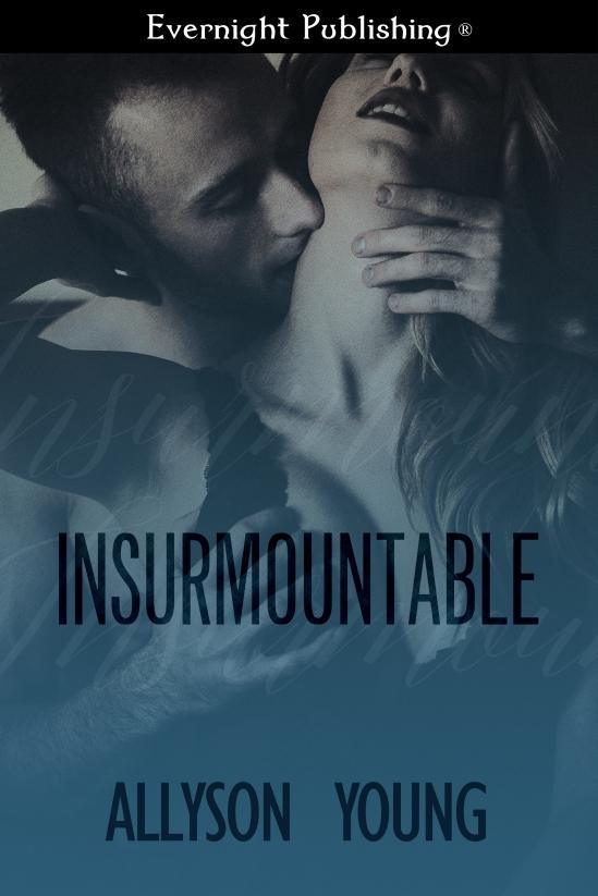 Insurmountable-evernightpublishing-JayAheer2015-finalimage