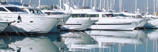 marinas01