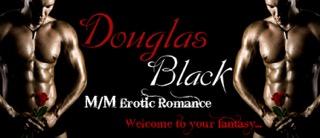 Douglas Black 750 X 323