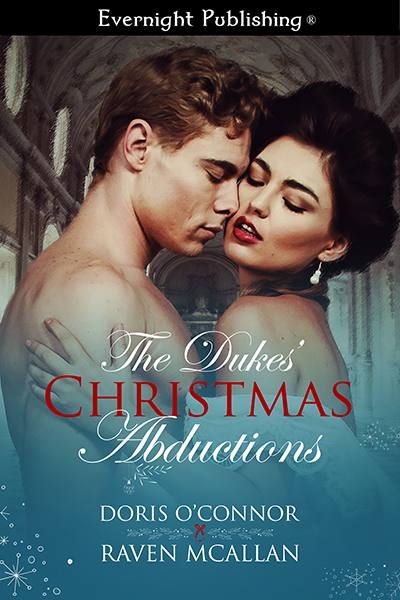 TheDukesChristmasAbductions-evernightpublishing-JayAheer2015-smallpreview