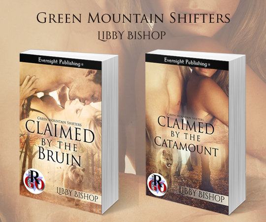 Claimed-by-the-Catamount-evernightpublishing-JayAheer2016-evernightbanner2
