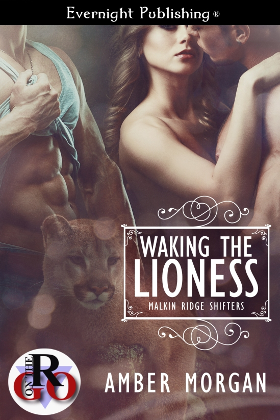 waking-the-lioness-evernightpublishing-JayAheer2015-finalimage
