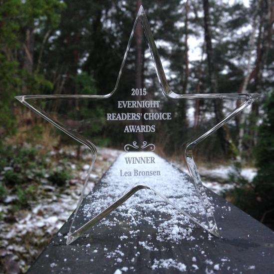 ze award