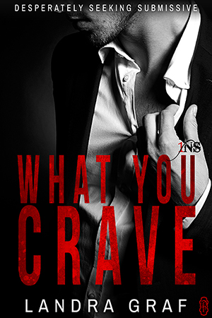 LG_What You Crave_MD
