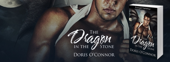 The-Dragon-in-the-Stone-evernightpublishing-JayAheer2016-banner2