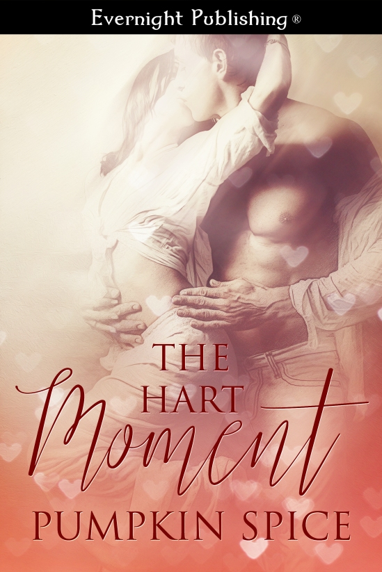 The-Hart-Moment-evernightpublishing-JayAheer2016--finalimage