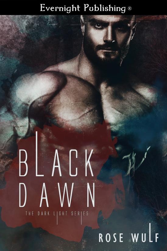 Black Dawn - Final