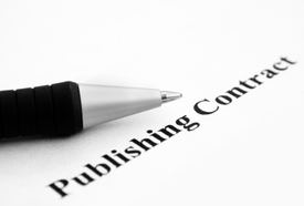 publishing_contract