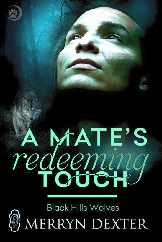 Redeeming Touch