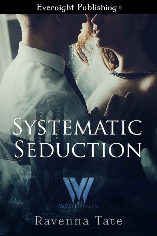 Systematic-Seduction-evernightpublishing-JayAheer2016-finalimage