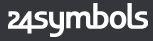 24symbols-button