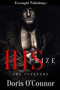 hisprize1s