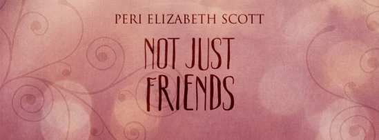 not-just-friends-evernightpublishing-jayaheer2016-banner4