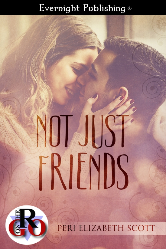 not-just-friends-evernightpublishing-jayaheer2016-finalimage