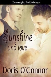 sunshinelove1l__46039.1442871737.432.648