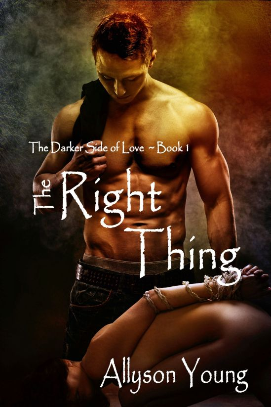 TheRightThing_fullres (1)