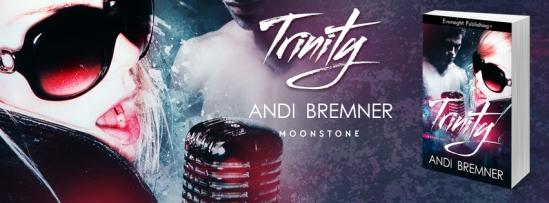 Trinity-Evernightpublishing-JayAheer2016-banner2