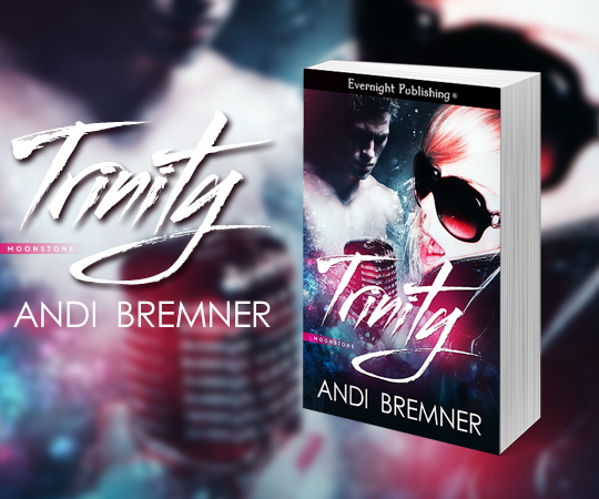 Trinity-Evernightpublishing-JayAheer2016-evernightbanner