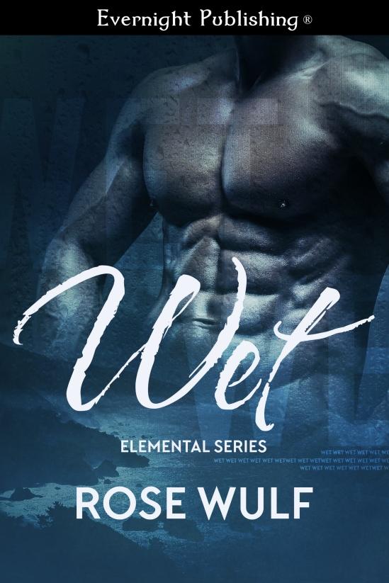 Wet-Final