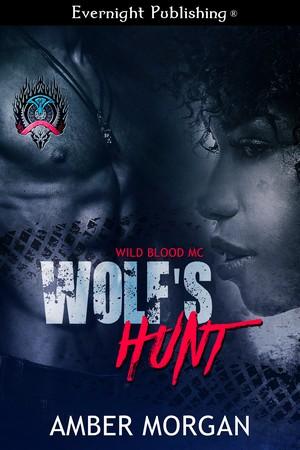 wolfshunt1m