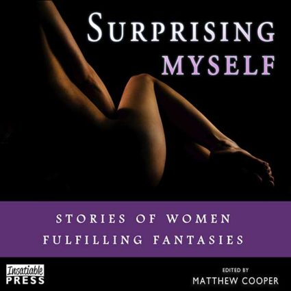 Surprising-Myself-cover-audio