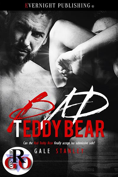 Bad-teddy-bear-evernightpublishing-2016-smallpreview