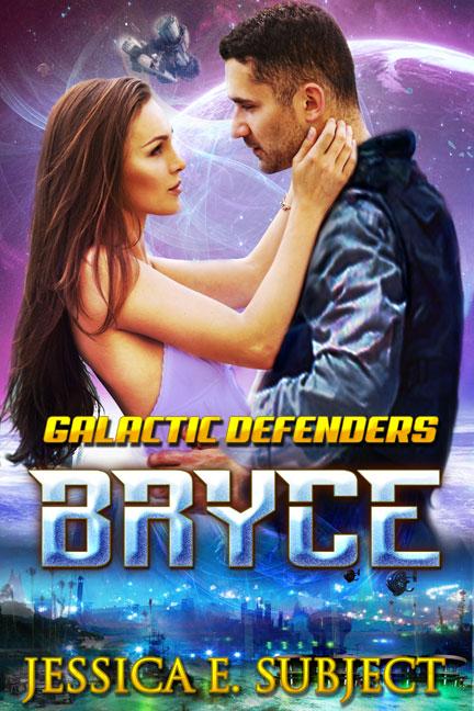 JES-Bryce-GD-432x648
